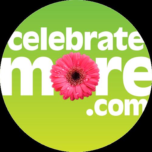Celebrate MORE