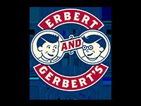 Erbert & Gerbets